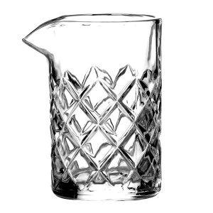 Vaso mezclador Yarai