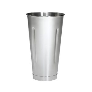 Vaso acero inox
