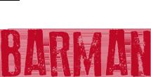 La Tienda del Barman logotipo pie